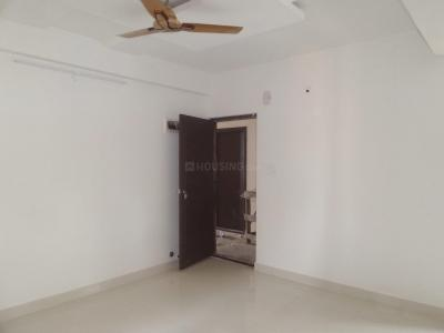 Gallery Cover Image of 575 Sq.ft 1 BHK Apartment for rent in Koramangala for 32000