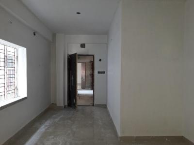 Gallery Cover Image of 850 Sq.ft 2 BHK Apartment for buy in Keshtopur for 2550000