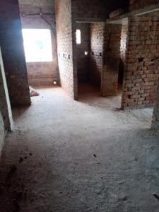 Gallery Cover Image of 690 Sq.ft 2 BHK Independent Floor for buy in Konnagar for 1621000