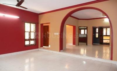Gallery Cover Image of 1700 Sq.ft 2 BHK Independent House for rent in Basavanagudi for 34000