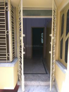 Gallery Cover Image of 1440 Sq.ft 2 BHK Independent Floor for rent in Barasat for 8000