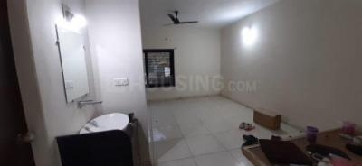 Gallery Cover Image of 1800 Sq.ft 4 BHK Independent House for rent in Karamsad for 20000