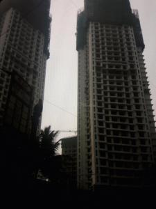 Gallery Cover Image of 1350 Sq.ft 3 BHK Apartment for buy in Goregaon West for 28000000