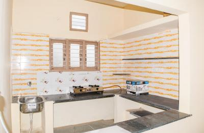 Kitchen Image of PG 4642609 Whitefield in Whitefield
