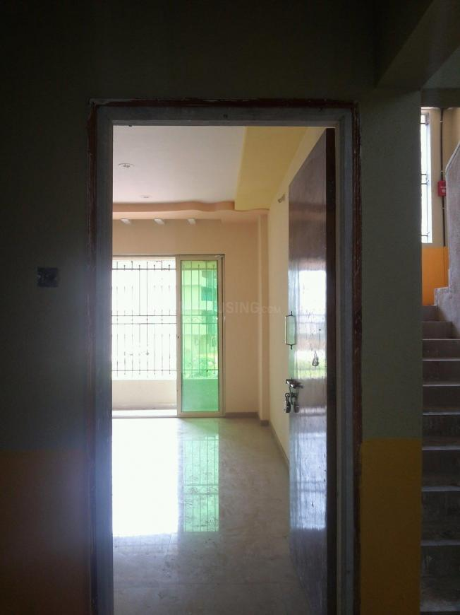 Main Entrance Image of 690 Sq.ft 1 BHK Apartment for rent in Badlapur West for 4000