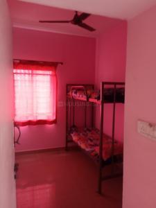 बोम्मासान्द्र में श्री बालाजी में बेडरूम की तस्वीर
