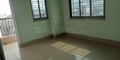 Gallery Cover Image of 1200 Sq.ft 2 BHK Apartment for buy in Lake Gardens for 7000000