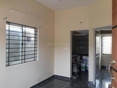 Gallery Cover Image of 430 Sq.ft 1 BHK Apartment for rent in Bettadasanapura for 8000