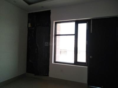 Gallery Cover Image of 1700 Sq.ft 3 BHK Apartment for buy in Sector 21D for 7500000