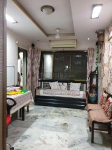Gallery Cover Image of 485 Sq.ft 1 BHK Apartment for buy in Vasai East for 3150000