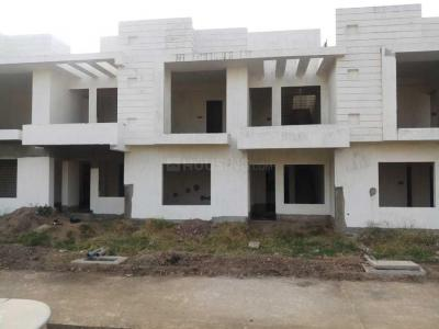 Gallery Cover Image of 1400 Sq.ft 3 BHK Villa for buy in Lalghati for 5000000