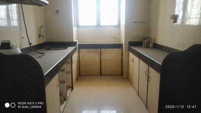 Gallery Cover Image of 1050 Sq.ft 2 BHK Apartment for rent in Matunga West for 75000