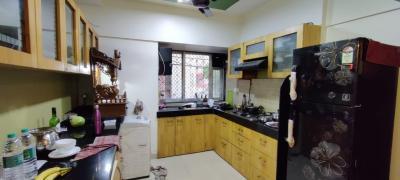 Kitchen Image of PG 7392189 Andheri East in Andheri East