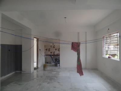 Gallery Cover Image of 920 Sq.ft 2 BHK Apartment for buy in Shreya Bijoyalex Residency, Keshtopur for 3496000