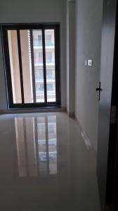 Gallery Cover Image of 3300 Sq.ft 3 BHK Independent Floor for rent in Veetrag City, Pal Gaon for 30000