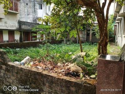 1620 Sq.ft Residential Plot for Sale in Rajarhat, Kolkata
