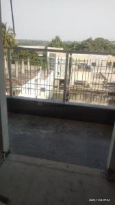 Living Room Image of 2150 Sq.ft 3 BHK Apartment for buy in Sajjan Kesariya Mansion, Kalasiguda for 15000000