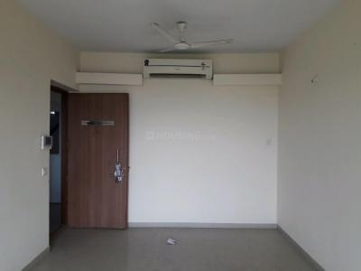Gallery Cover Image of 864 Sq.ft 2 BHK Apartment for rent in Palava Phase 1 Usarghar Gaon for 11500