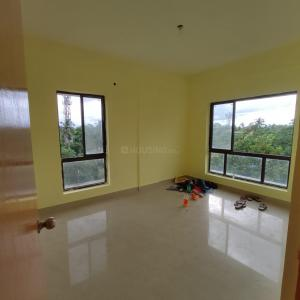 Gallery Cover Image of 1400 Sq.ft 3 BHK Independent Floor for rent in Jagadishpur for 18000