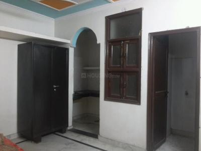 Gallery Cover Image of 200 Sq.ft 1 RK Apartment for rent in Mayur Vihar Phase 1 for 6000