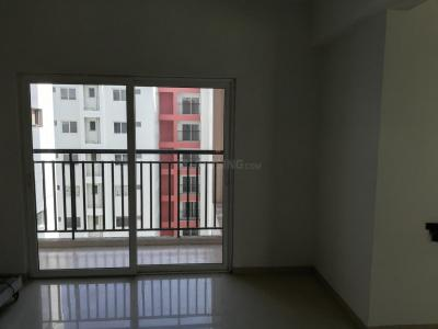 Gallery Cover Image of 1585 Sq.ft 3 BHK Apartment for rent in Maheshtala for 12000