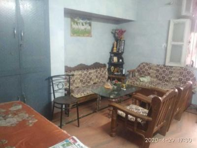 Gallery Cover Image of 700 Sq.ft 2 BHK Independent House for buy in Sector 3 for 7100000