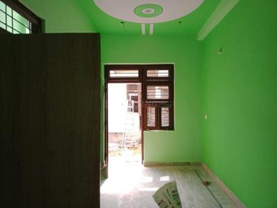 Gallery Cover Image of 735 Sq.ft 1 BHK Villa for buy in Noida Extension for 2730001