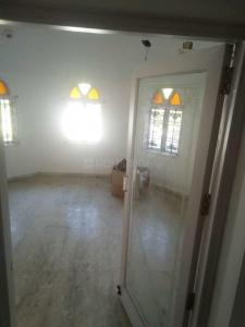 Gallery Cover Image of 3600 Sq.ft 4 BHK Villa for rent in Vastrapur for 75000