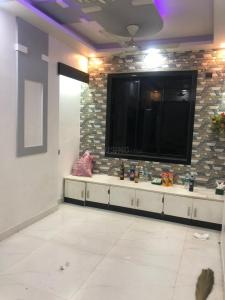 Gallery Cover Image of 550 Sq.ft 1 BHK Apartment for rent in Kshitija Shree Laxmi Residency, Byculla for 30000