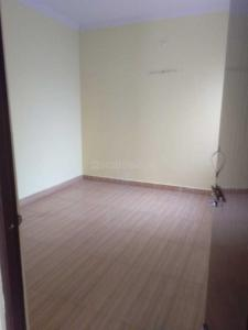 Gallery Cover Image of 1500 Sq.ft 4 BHK Independent Floor for buy in Ayodhya Nagar for 4700000