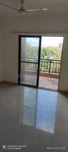 Gallery Cover Image of 1600 Sq.ft 3 BHK Apartment for buy in BU Bhandari Acolade, Kharadi for 11500000