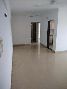 Gallery Cover Image of 1350 Sq.ft 2 BHK Apartment for rent in Powai for 55000