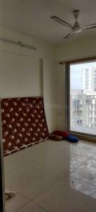 Gallery Cover Image of 1220 Sq.ft 2 BHK Apartment for rent in Ulwe for 16500