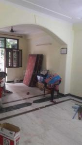 Gallery Cover Image of 1855 Sq.ft 2 BHK Independent Floor for rent in Sector 56 for 16000