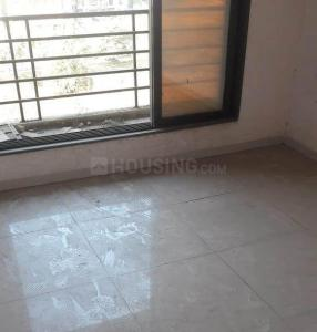 Gallery Cover Image of 1080 Sq.ft 2 BHK Independent House for rent in Kamothe for 16500
