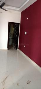 Gallery Cover Image of 800 Sq.ft 1 BHK Independent House for buy in Noida Extension for 2200000