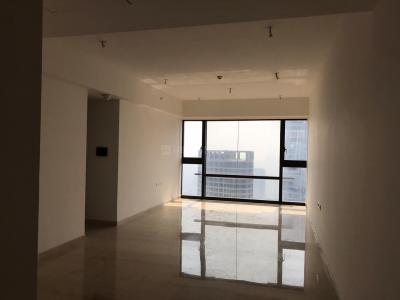 Gallery Cover Image of 1650 Sq.ft 3 BHK Apartment for buy in Lodha Marquise, Worli for 70000000
