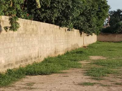 Gallery Cover Image of  Sq.ft Residential Plot for buy in Thirunindravur for 2080000