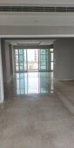 Gallery Cover Image of 4400 Sq.ft 4 BHK Apartment for buy in Sector 92 for 27500000