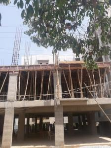 Gallery Cover Image of 570 Sq.ft 1 BHK Apartment for buy in Electronic City for 1482000