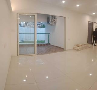 Gallery Cover Image of 1550 Sq.ft 3 BHK Apartment for buy in NIBM  for 8900000