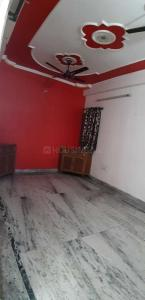 Gallery Cover Image of 550 Sq.ft 1 BHK Apartment for rent in Shalimar Garden for 6000