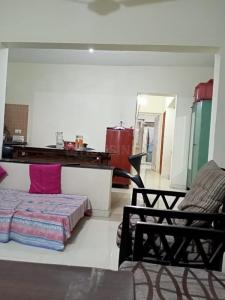 Gallery Cover Image of 1361 Sq.ft 2 BHK Apartment for buy in Siddhivinayak Phase I Vision City, Talegaon Dabhade for 3300000