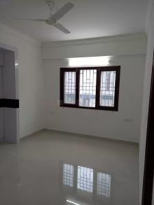 Gallery Cover Image of 1400 Sq.ft 2 BHK Apartment for rent in Frazer Town for 35000