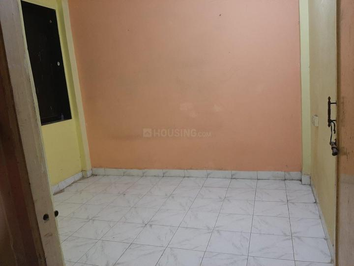 Bedroom Image of 700 Sq.ft 1 BHK Independent House for rent in Mulund West for 15500