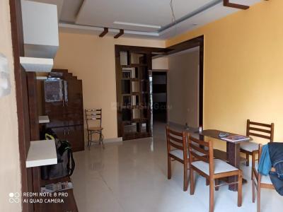 Gallery Cover Image of 1150 Sq.ft 2 BHK Apartment for buy in Krishnarajapura for 4175000