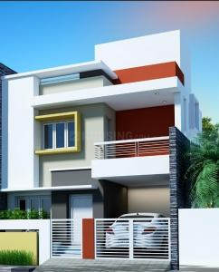 Gallery Cover Image of 1650 Sq.ft 3 BHK Independent House for buy in Sembakkam for 8500000