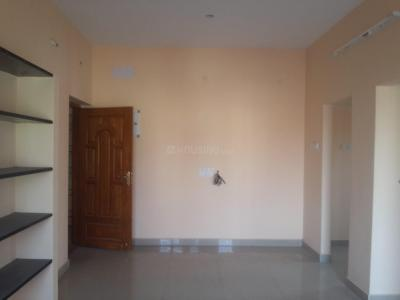 Gallery Cover Image of 821 Sq.ft 2 BHK Apartment for rent in Madipakkam for 12000