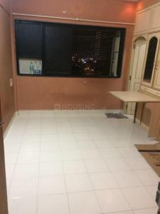 Gallery Cover Image of 350 Sq.ft 1 RK Apartment for buy in Sanpada for 5000000