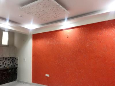 Gallery Cover Image of 550 Sq.ft 1 BHK Apartment for buy in Lal Kuan for 1299450